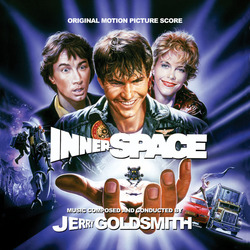 Innerspace (expanded)