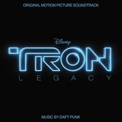 Tron: Legacy - Special Edition