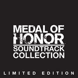 Medal of Honor - Soundtrack Collection