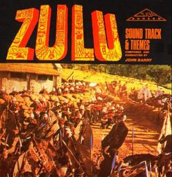 Zulu And Other Themes
