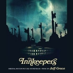 The Innkepers