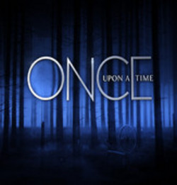 Once Upon A Time - EP