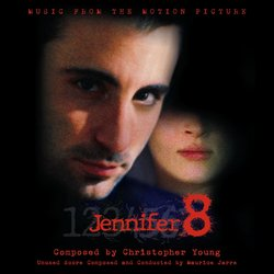 Jennifer 8 - 2 CD Set