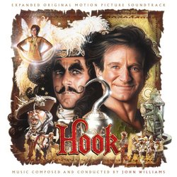 Hook - Expanded Motion Picture Soundtrack