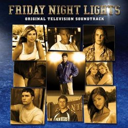 Friday Night Lights - Volume I