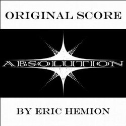 Absolution the Series