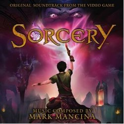 Sorcery - Limited Edition