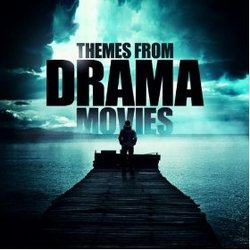 Themes From Drama Movies