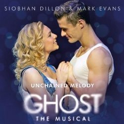 Unchained Melody: Ghost the Musical