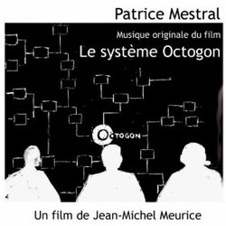 Le systeme Octogon