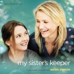 My Sister's Keeper - Original Score