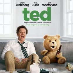 Ted [Clean]