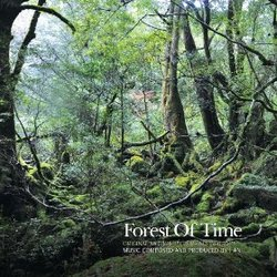 Forest of Time