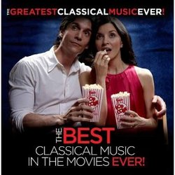 Best Classical Music in the Movies Ever!