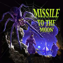 Missile to the Moon / Frankenstein's Daughter