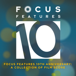 Best of Focus Features - 10th Anniversary