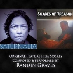 Shades of Treason movie