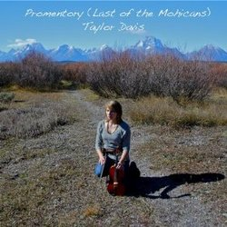 Last of the Mohicans - Single