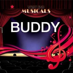 West End Musicals: Buddy