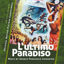L'ultimo paradiso