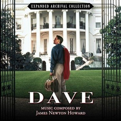 Dave - Expanded