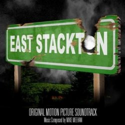 East Stackton