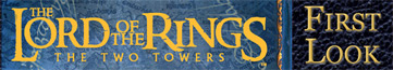 [Pick of the Week - The Lord of the Rings: The Two Towers - The Complete Recordings]