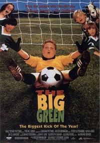 The Big Green