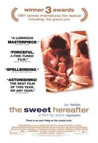 The Sweet Hereafter