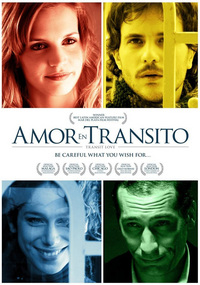Amor En Transito (Love in Transit)