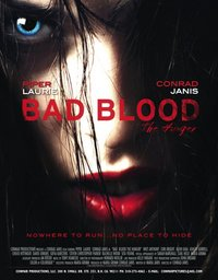 Bad Blood the Hunger