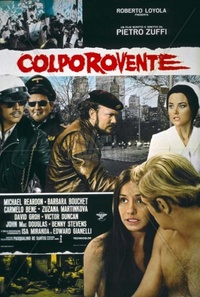Colpo Rovente (Red Hot Shot)