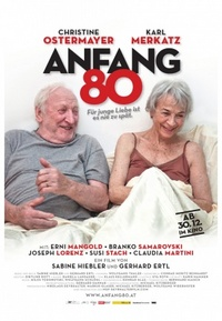 Anfang 80 (Coming of Age)