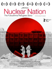 Nuclear Nation