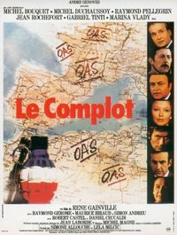 Le Complot (The Conspiracy)
