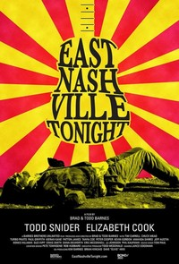 East Nashville Tonight