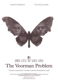 The Voorman Problem