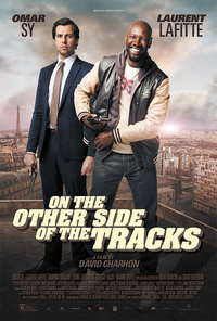 On the Other Side of the Tracks (De l'autre cote du periph)