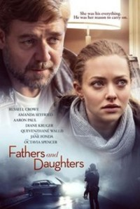 Fathers & Daughters