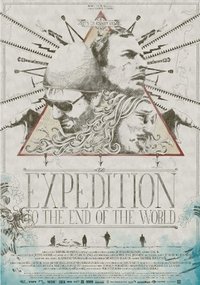 Expedition to the End of the World (Ekspeditionen til verdens ende)