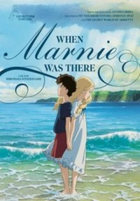 When Marnie Was There (Omoide no Mani)