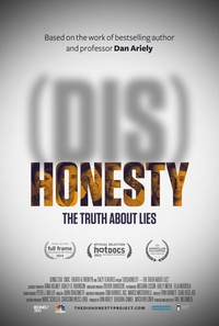 (Dis)Honest: The Truth About Lies