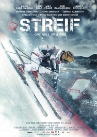 Streif: One Hell of a Ride