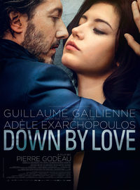 Down by Love (Eperdument)
