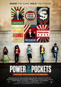 Power in Our Pockets