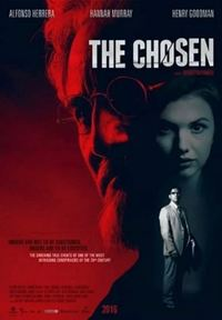 The Chosen (El elegido)