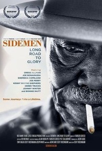 Sidemen: Long Road to Glory