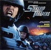 Starship Troopers>