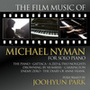 The Film Music of Michael Nyman for Solo Piano>