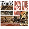 How the West Was Won>